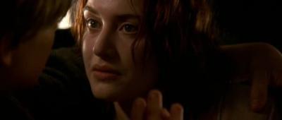 Титаник (фильм 1997 года)