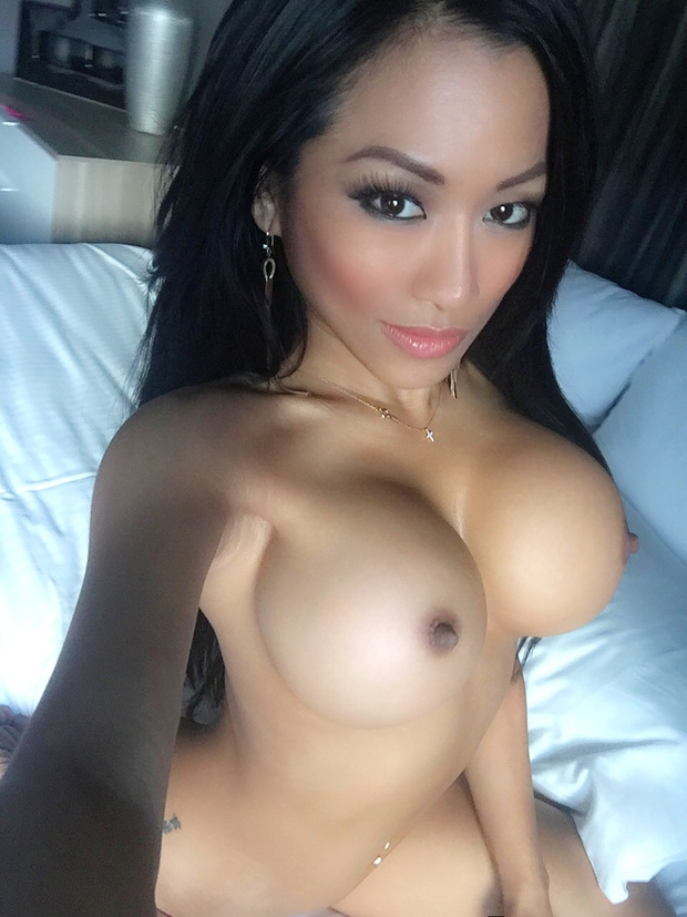 Thai Girls Love Getting Picked Up And Fucked By White Guys