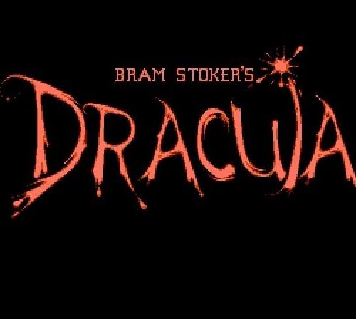 Bram Stoker's Dracula (Дракула Брэма Стокера)