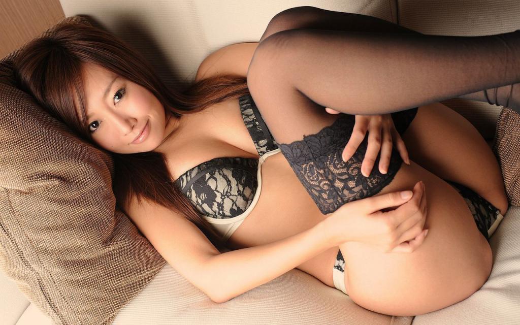 Asian phonesex, hot nude black women pics