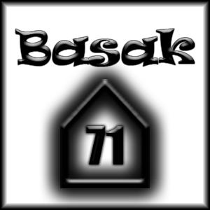 basak71